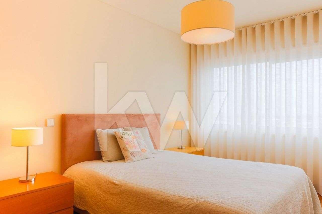 Apartamento para comprar, Matosinhos e Leça da Palmeira, Porto - Foto 24