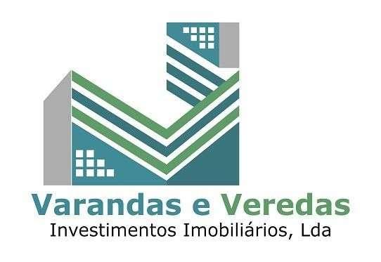 Agência Imobiliária: Varandas e Veredas, Investimentos Imobiliários, Lda.