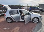VW Golf 1.6 Tdi Sport - 13