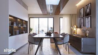 Apartament 2 camere in cel mai modern cartier din Timisoara - Ateneo