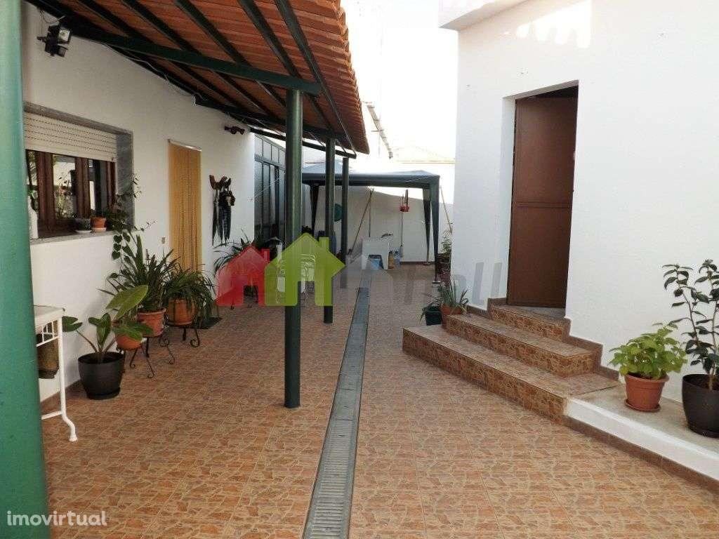 Moradia para comprar, Vila de Frades, Vidigueira, Beja - Foto 30