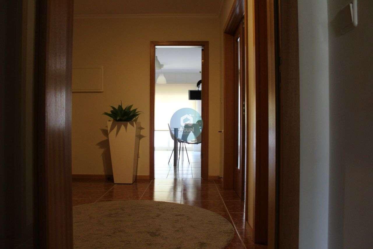 Apartamento para comprar, Candoso São Tiago e Mascotelos, Braga - Foto 23