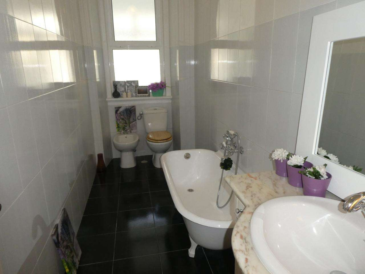 Apartamento para comprar, Penha de França, Lisboa - Foto 37
