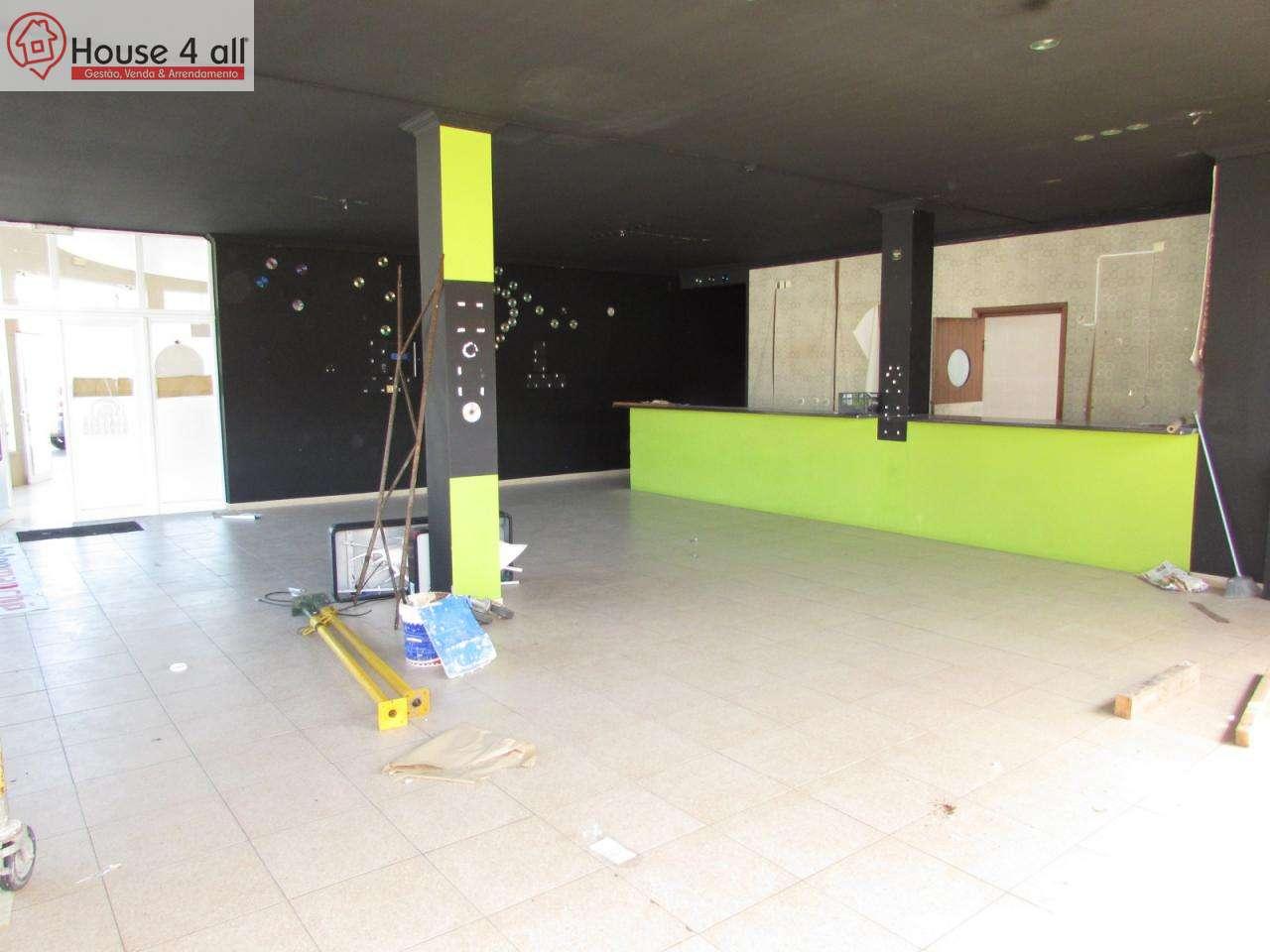 Loja para comprar, Gaeiras, Leiria - Foto 4