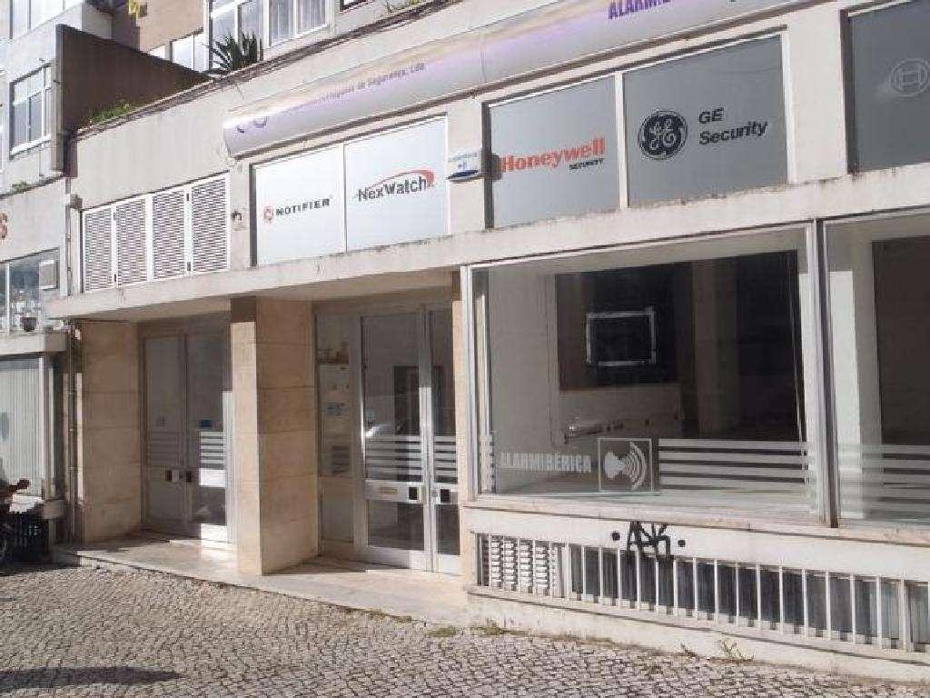 Loja para comprar, Oeiras e São Julião da Barra, Paço de Arcos e Caxias, Lisboa - Foto 1