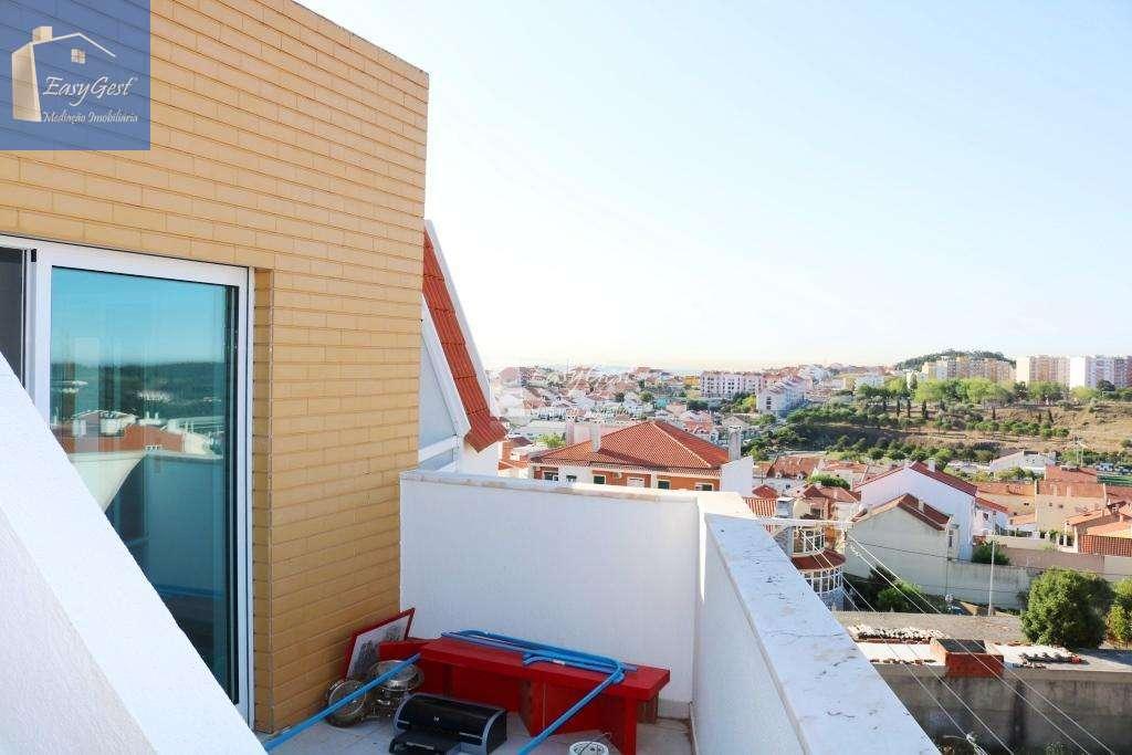 Apartamento para comprar, Casal de Cambra, Sintra, Lisboa - Foto 14