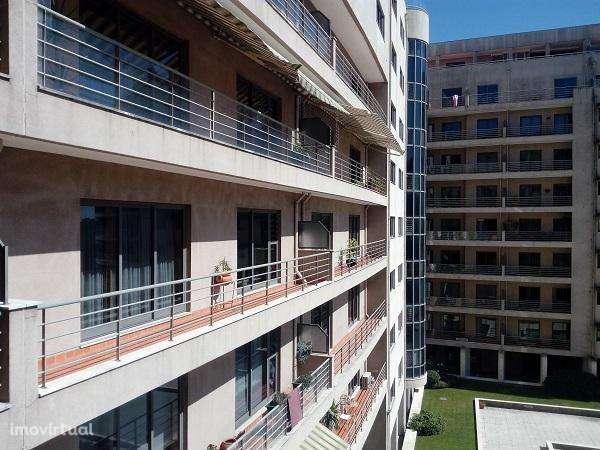 Apartamento para comprar, Pedroso e Seixezelo, Porto - Foto 13