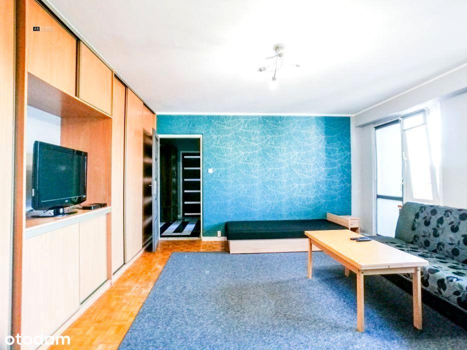 4 pokoje _73 m2_VI p_Pułaskiego_Białystok