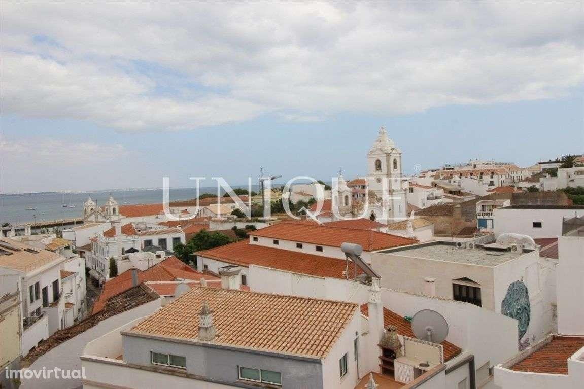 Apartamento para comprar, Odiáxere, Lagos, Faro - Foto 1