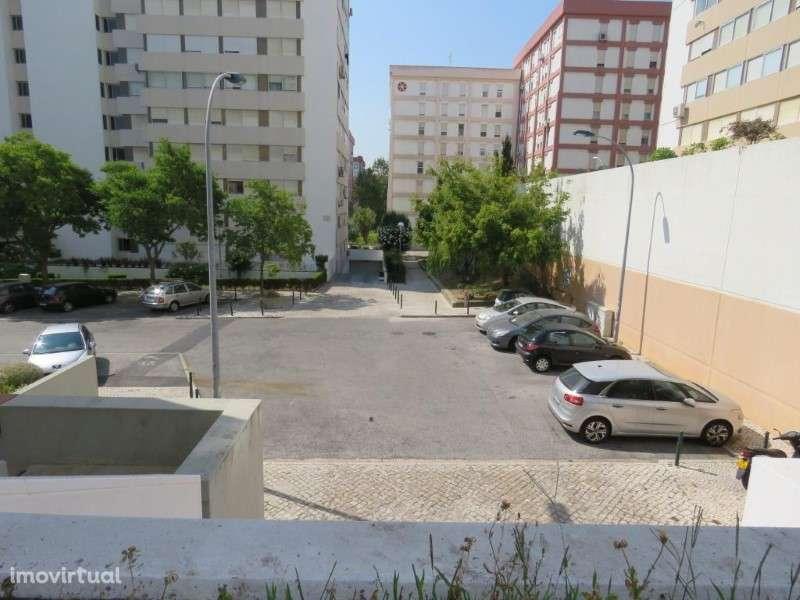 Apartamento para comprar, Carnide, Lisboa - Foto 30