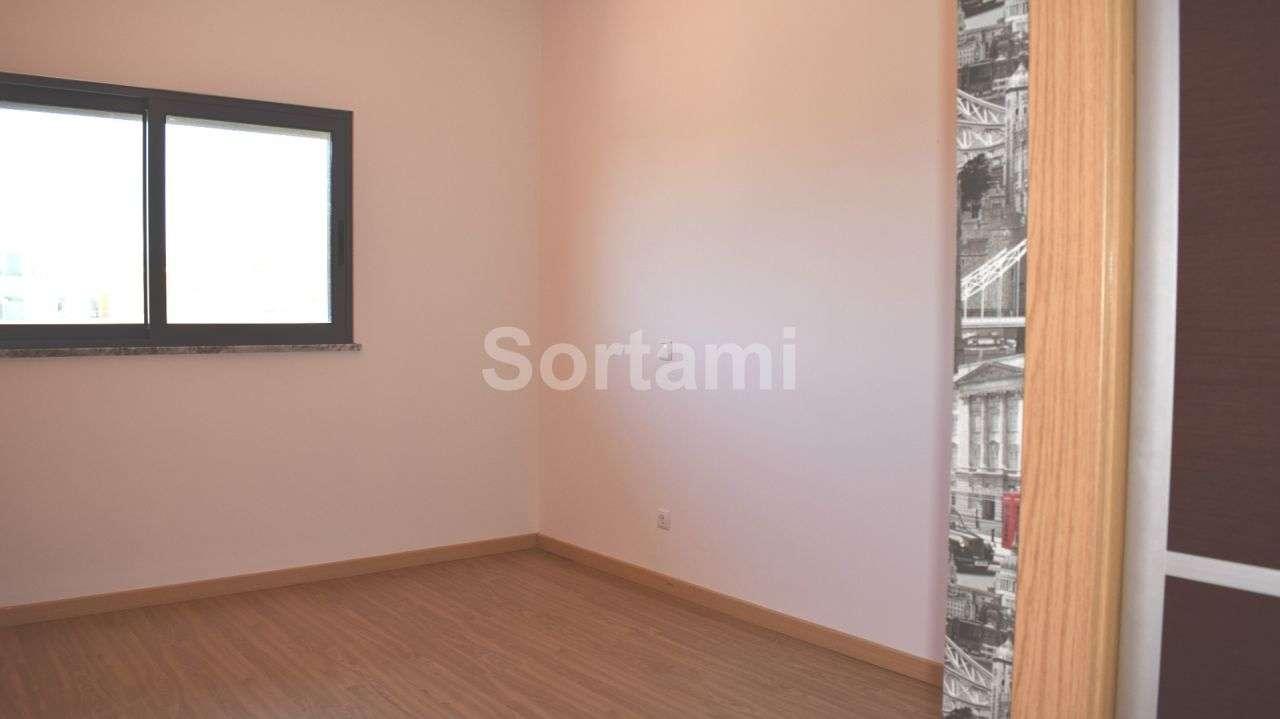 Apartamento para comprar, Almancil, Faro - Foto 9