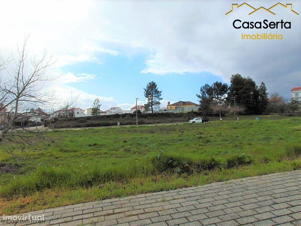 Terreno para comprar, Cernache do Bonjardim, Nesperal e Palhais, Sertã, Castelo Branco - Foto 2