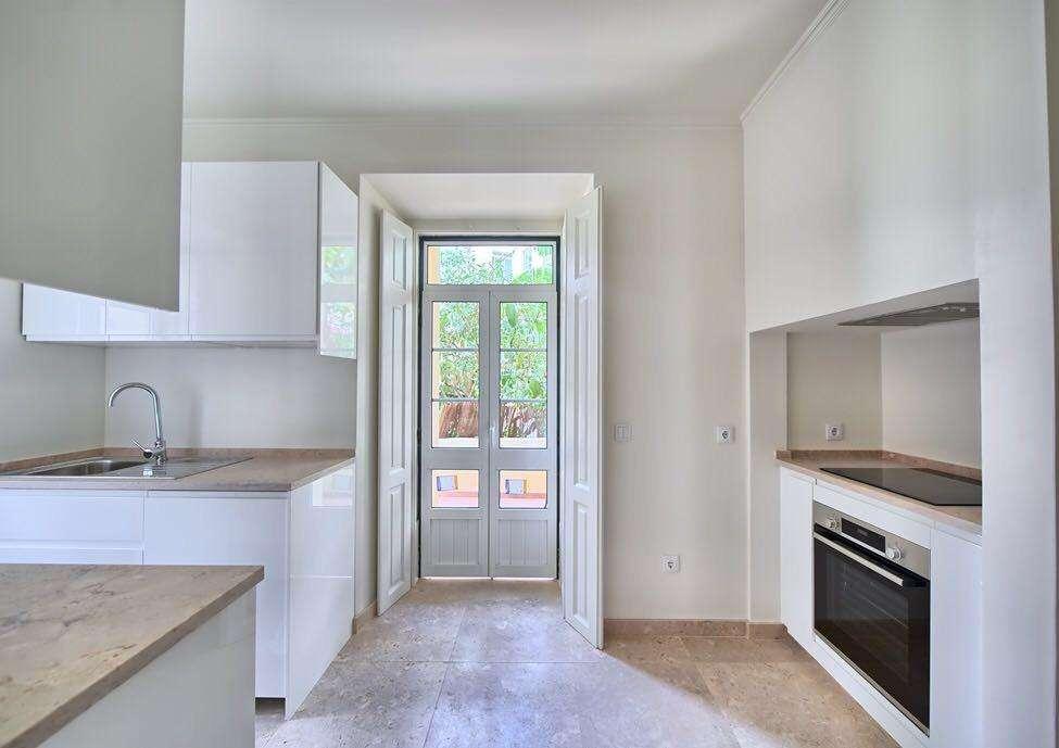 Apartamento para comprar, Misericórdia, Lisboa - Foto 1