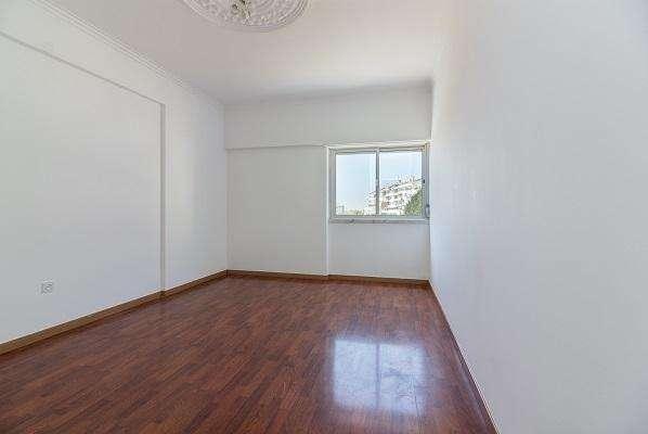 Apartamento para comprar, Póvoa de Santa Iria e Forte da Casa, Lisboa - Foto 12