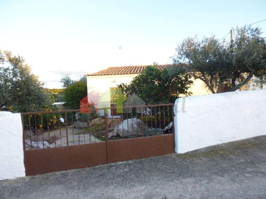 Moradia para comprar, São Miguel do Pinheiro, São Pedro de Solis e São Sebastião dos Carros, Beja - Foto 2