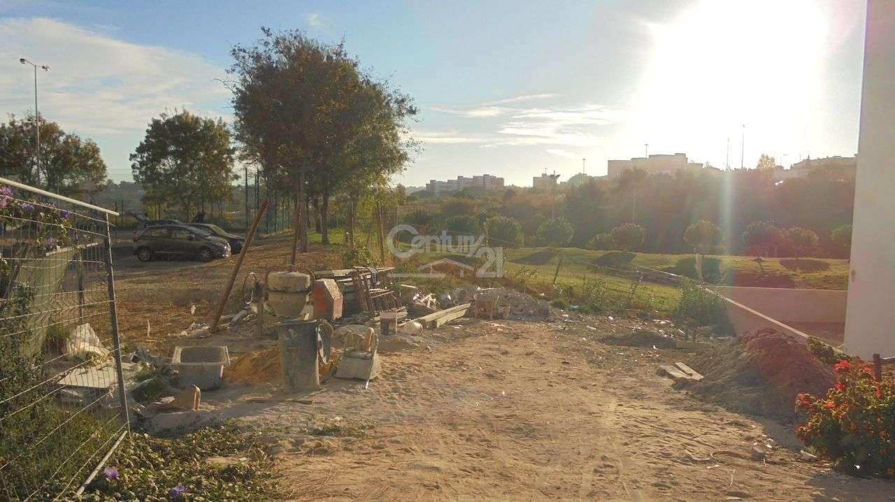 Terreno para comprar, Almada, Cova da Piedade, Pragal e Cacilhas, Almada, Setúbal - Foto 5