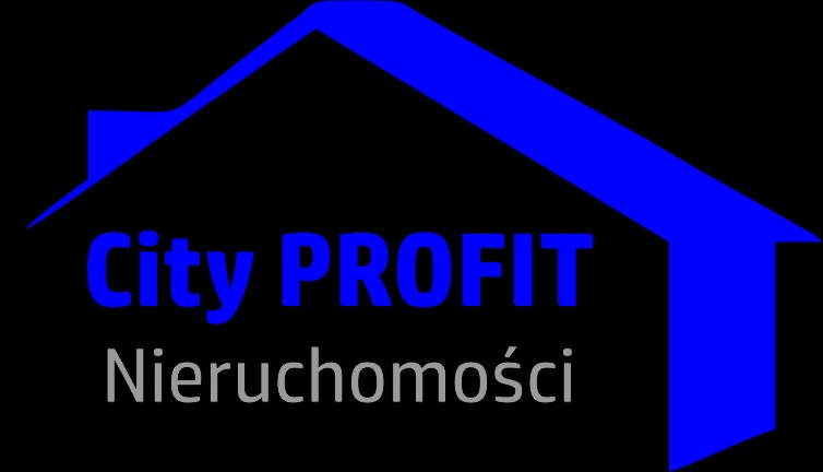 City PROFIT Nieruchomości