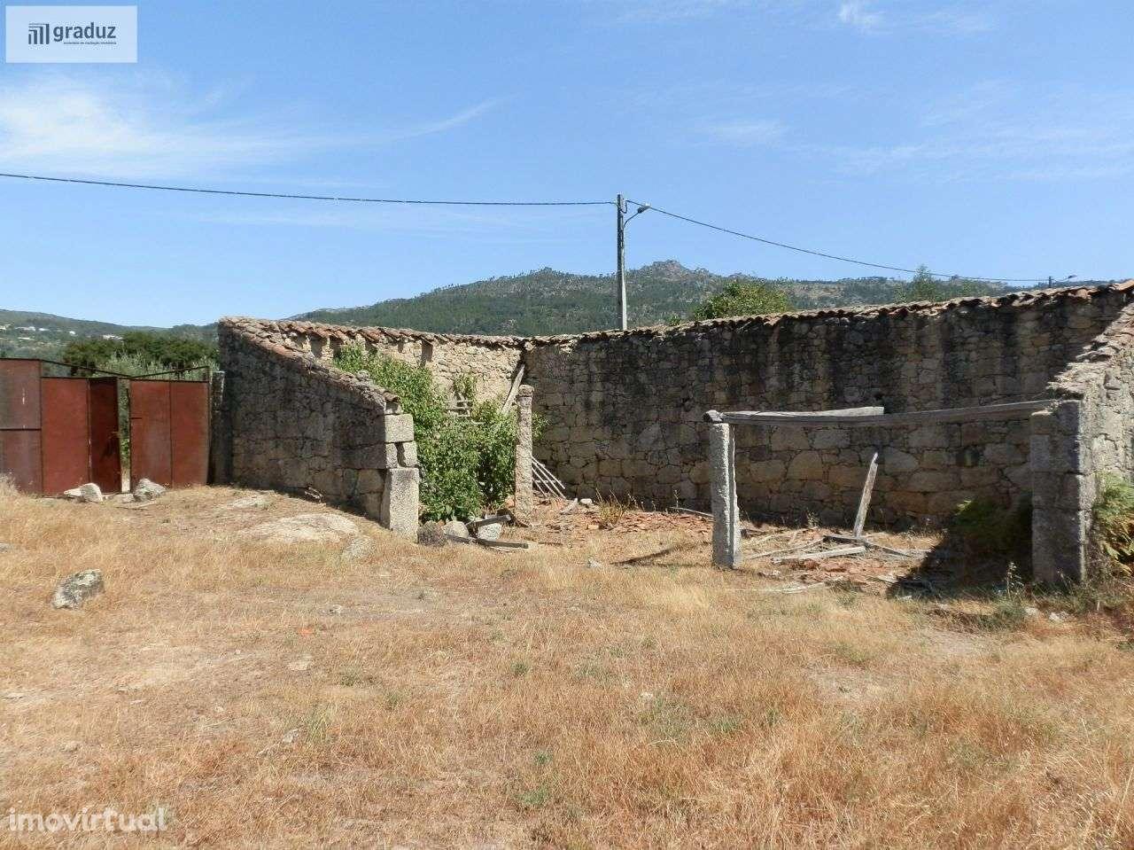 Quintas e herdades para comprar, Louriçal do Campo, Castelo Branco - Foto 10