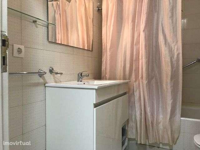 Apartamento para comprar, Travessa Antero de Quental, Cedofeita, Santo Ildefonso, Sé, Miragaia, São Nicolau e Vitória - Foto 7