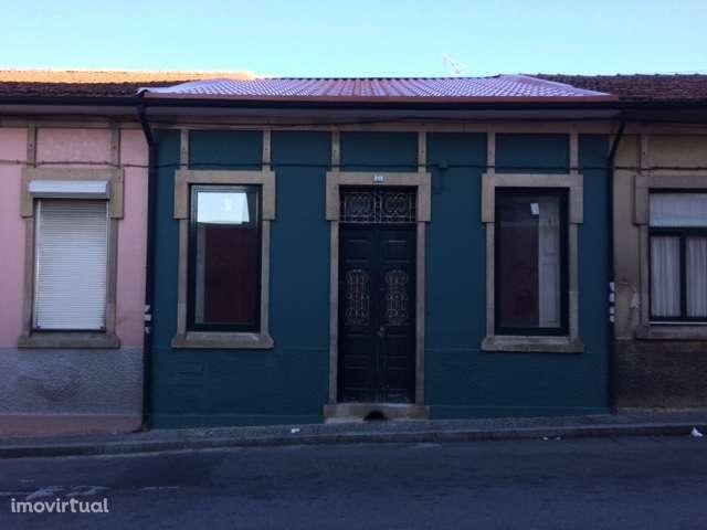 Moradia para comprar, Ermesinde, Valongo, Porto - Foto 8