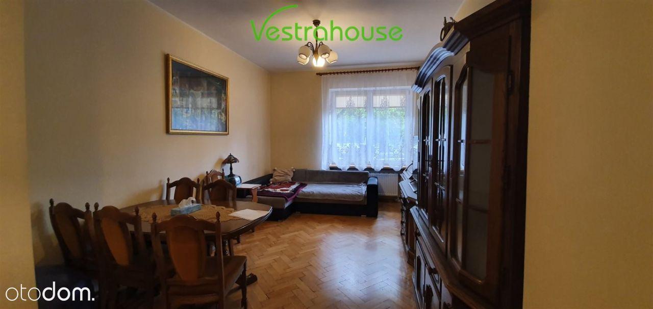 Mieszkanie, 65,73 m², Warszawa