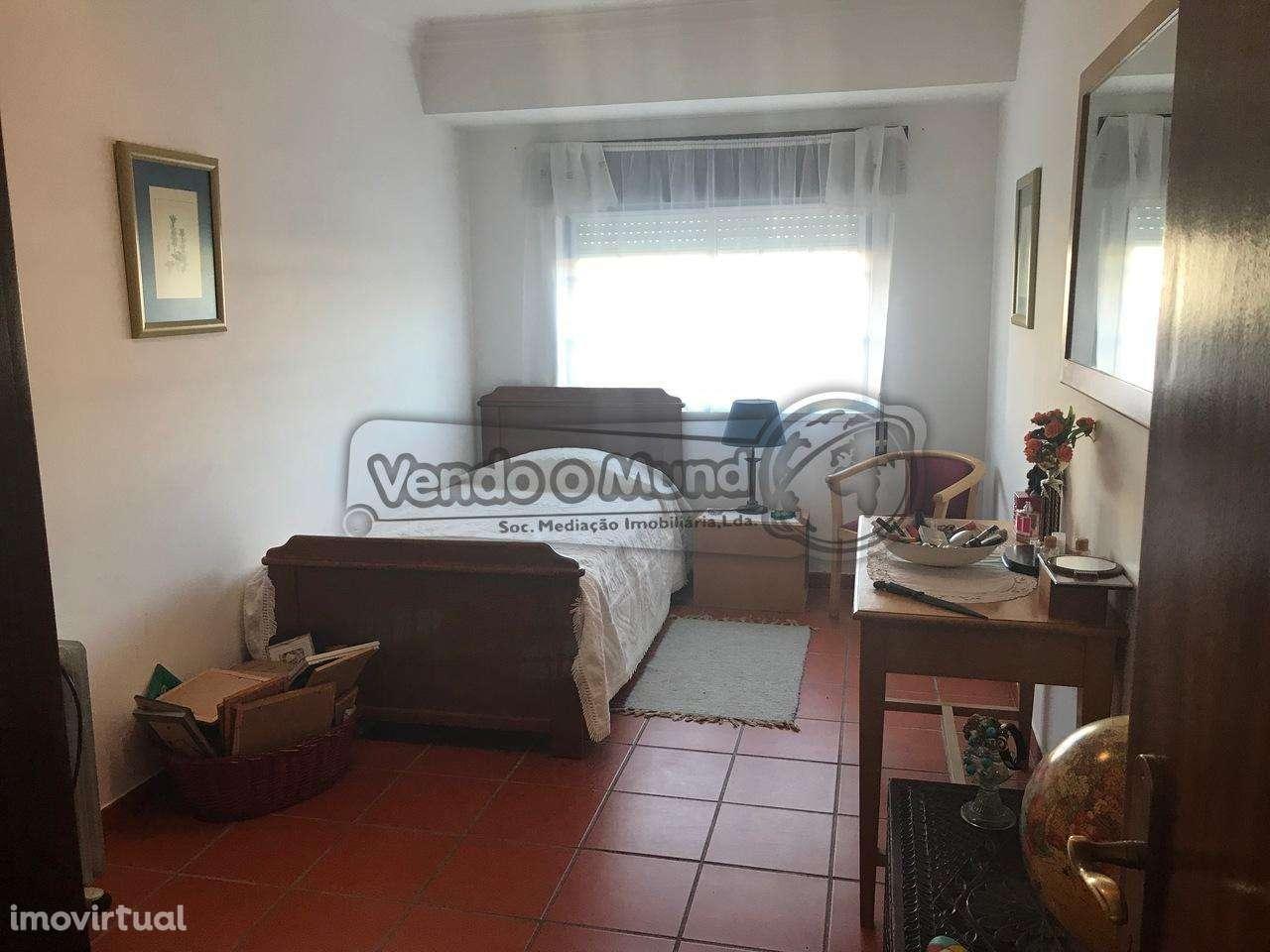 Apartamento para comprar, Salvaterra de Magos e Foros de Salvaterra, Santarém - Foto 10