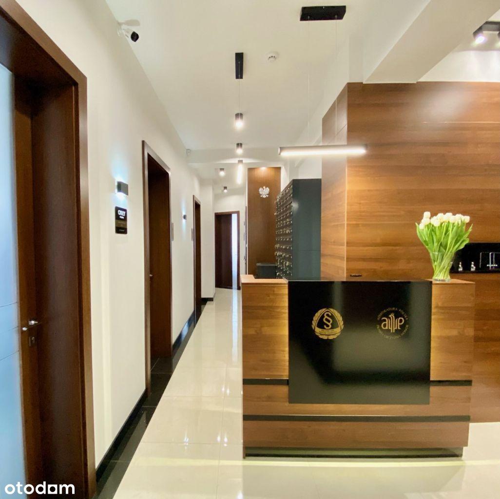 Mieszkanie 84,4 m2,kamienica,bezpośrednio