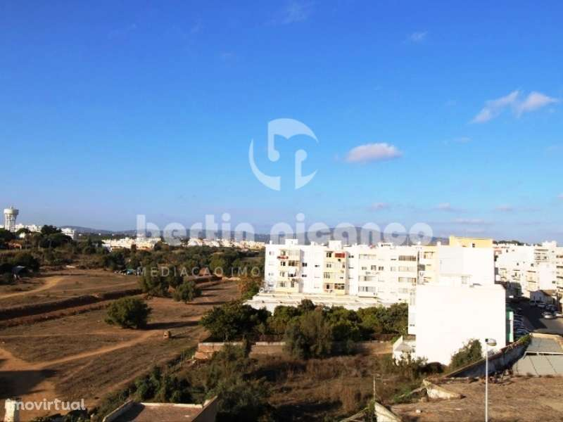 Apartamento para comprar, Olhão, Faro - Foto 9
