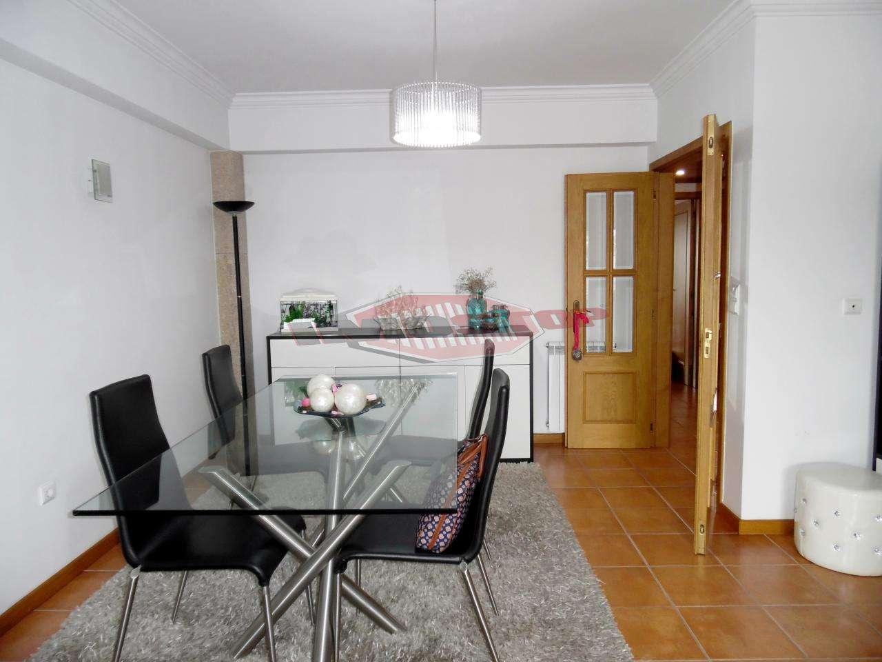 Apartamento para comprar, Águeda e Borralha, Aveiro - Foto 6