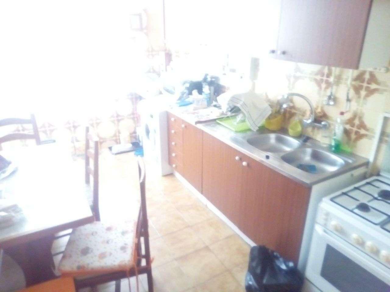 Apartamento para comprar, Rio de Mouro, Sintra, Lisboa - Foto 17