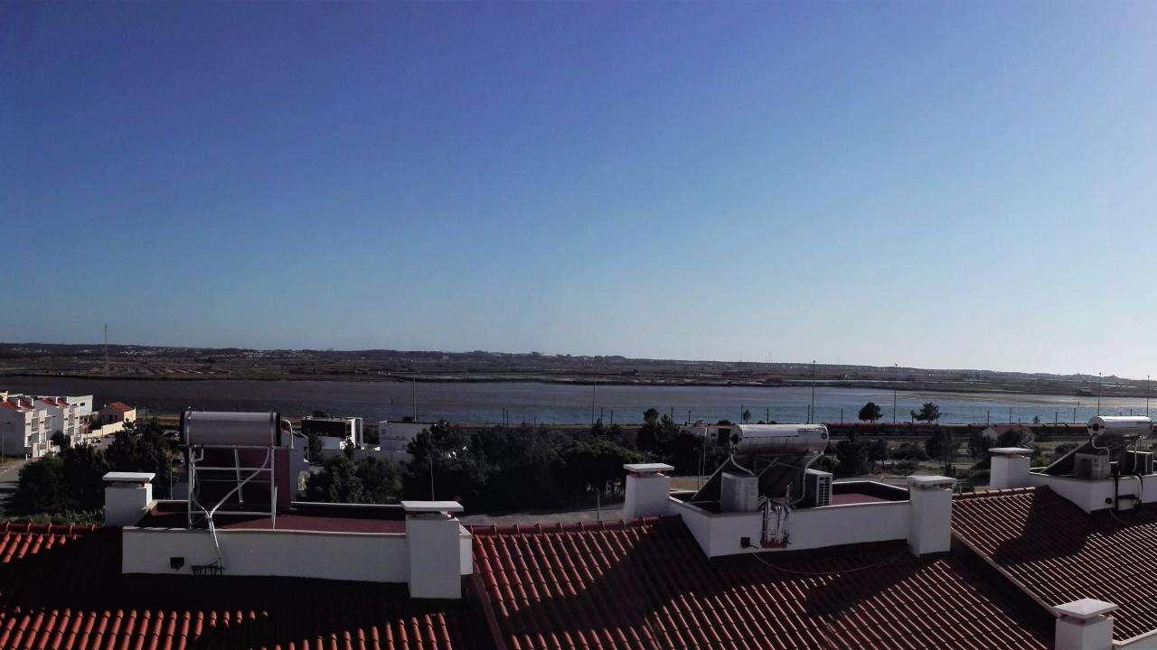 Moradia para comprar, Vila Verde, Coimbra - Foto 1