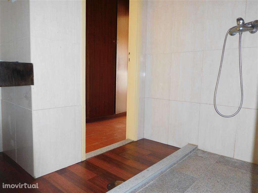 Apartamento para comprar, Aldoar, Foz do Douro e Nevogilde, Porto - Foto 13