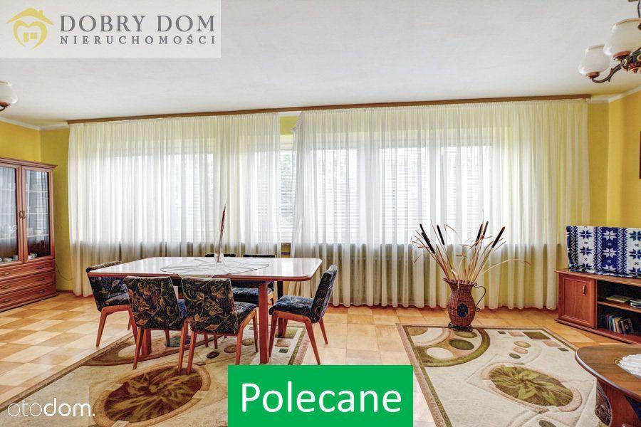Dom, 280 m², Czyżew-Sutki