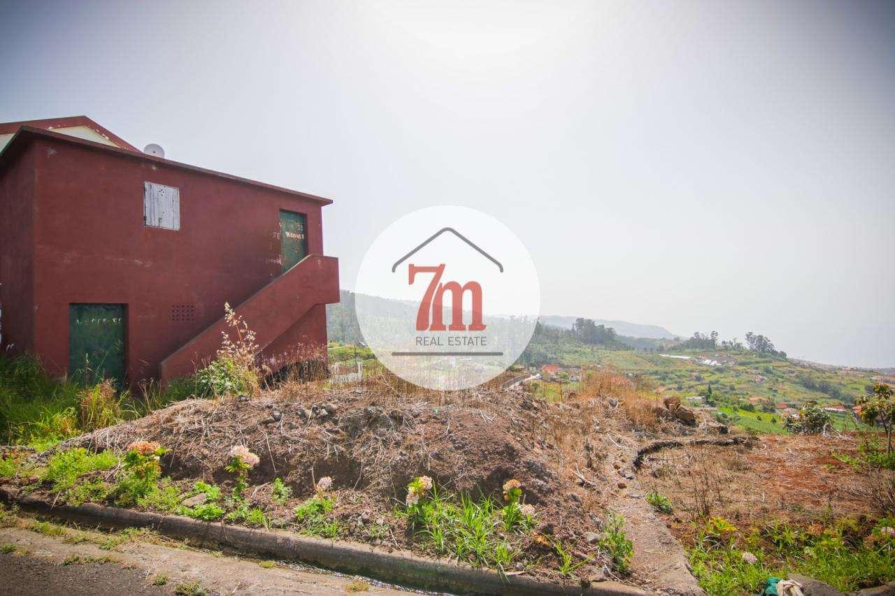 Terreno para comprar, Ponta do Sol, Ilha da Madeira - Foto 1