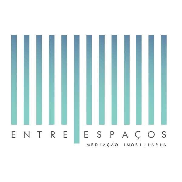 Developers: Entrespaços - Cascais e Estoril, Cascais, Lisboa