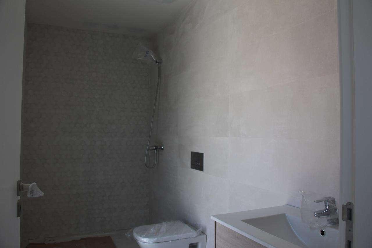 Apartamento para comprar, Tondela e Nandufe, Viseu - Foto 8