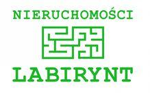 Deweloperzy: Nieruchomości LABIRYNT - Częstochowa, śląskie