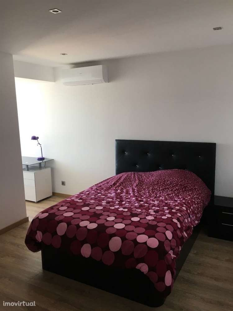 Apartamento para comprar, Portimão, Faro - Foto 29