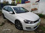 Volkswagen Golf 1.6 - 4