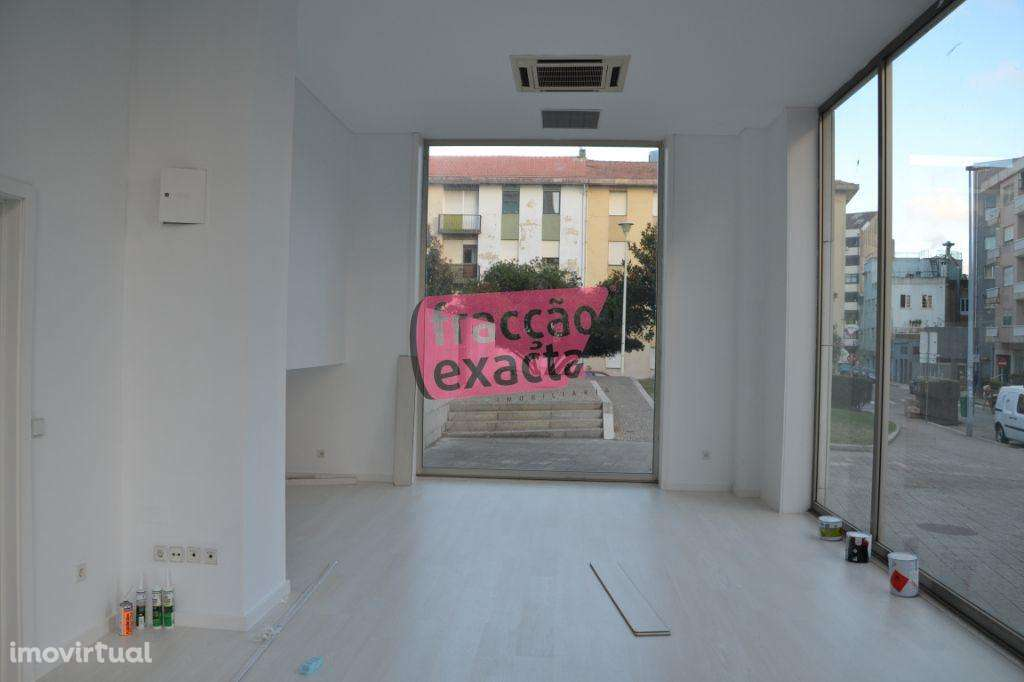 Loja para comprar, Ramalde, Porto - Foto 4