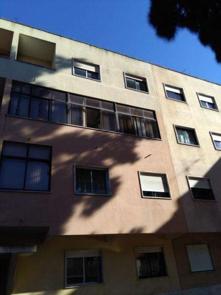 Apartamento para comprar, Seixal, Arrentela e Aldeia de Paio Pires, Seixal, Setúbal - Foto 14