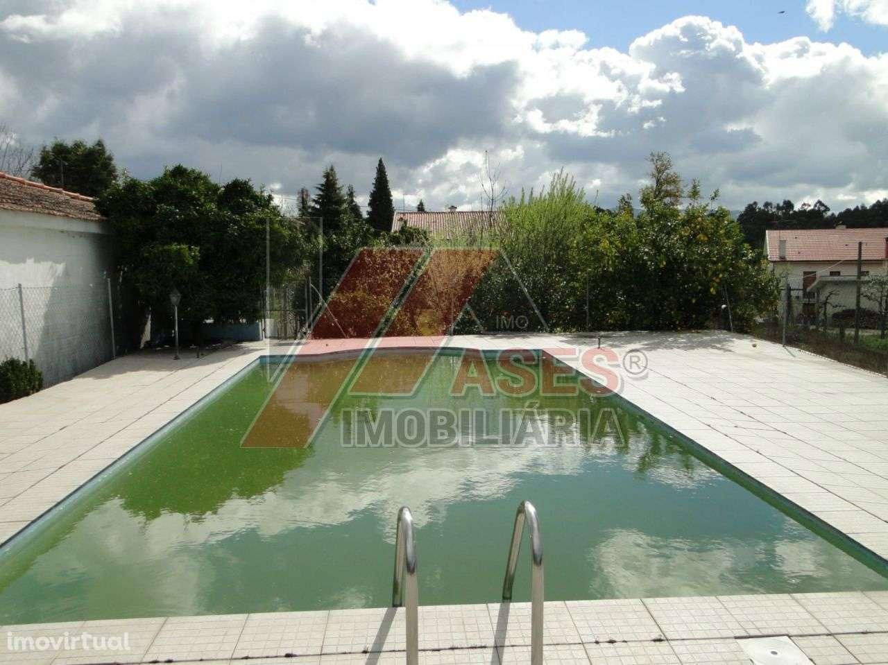 Moradia para comprar, Medelo, Braga - Foto 31