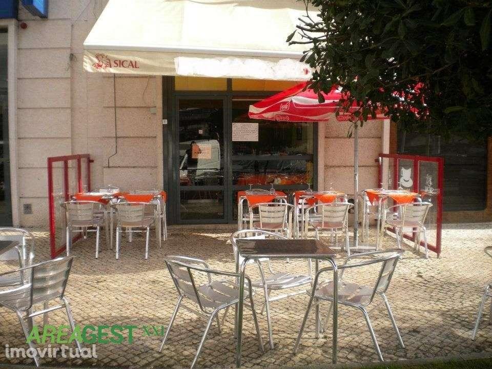 Loja para comprar, Alvalade, Lisboa - Foto 1