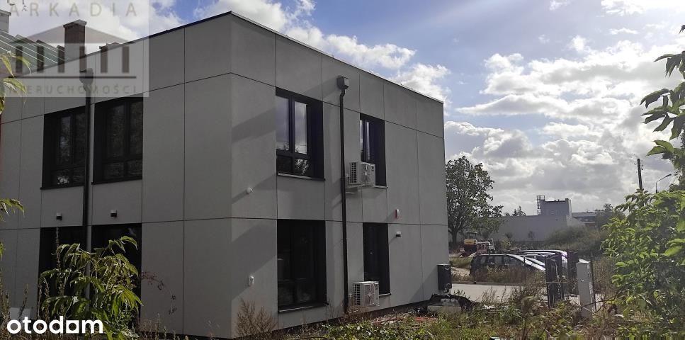 Mieszkanie, 75 m², Łomianki