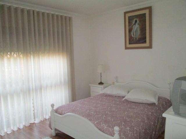 Apartamento para arrendar, Santa Marinha e São Pedro da Afurada, Porto - Foto 5