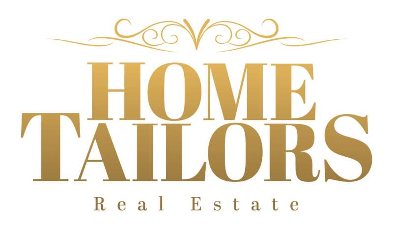 Home Tailors