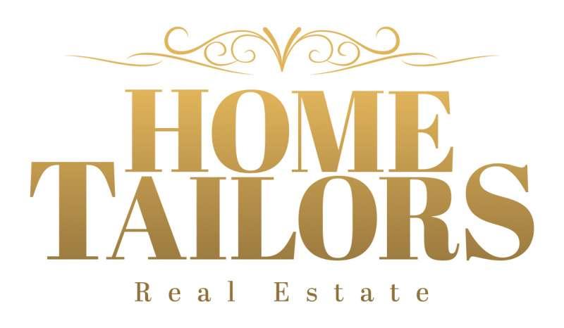 Agência Imobiliária: Home Tailors