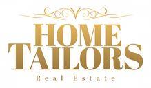 Real Estate Developers: Home Tailors - Areeiro, Lisboa