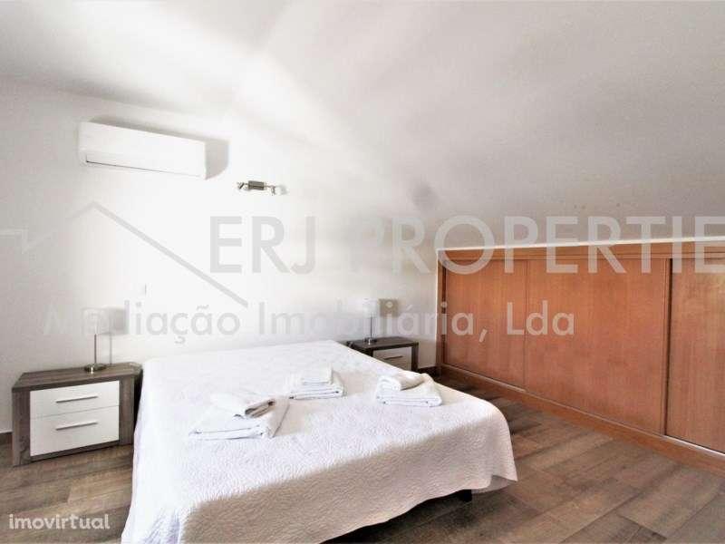 Apartamento para comprar, Vila Nova de Cacela, Faro - Foto 13