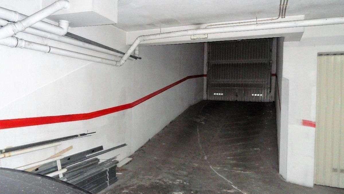 Apartamento para comprar, Baixa da Banheira e Vale da Amoreira, Setúbal - Foto 34